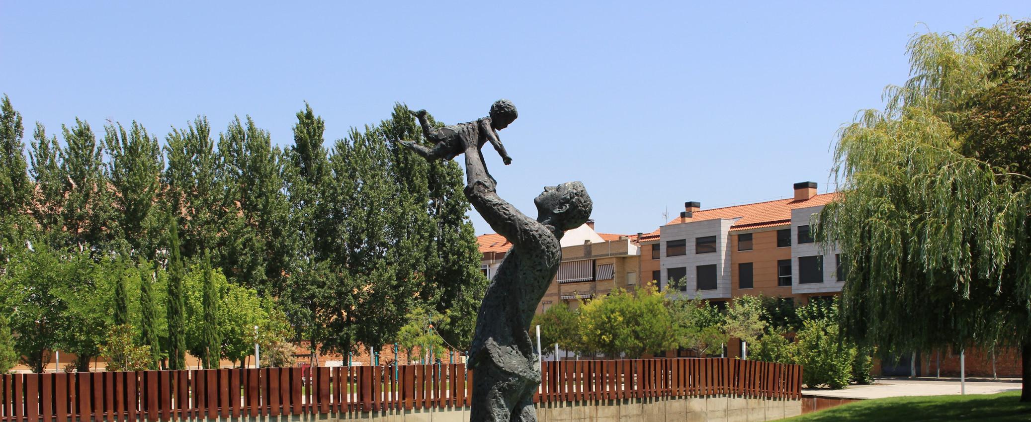 arrubal_escultura2